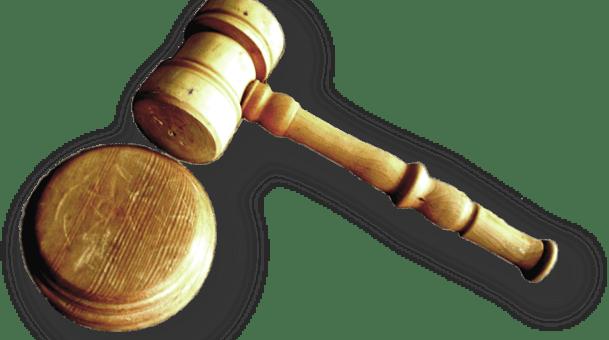 Urteil zur Nutzungsausfallentschädigung…